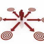 新しいアイディアを出すために必要となる意識や具体的な行動とは?