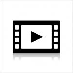 Ustream終了!You Tubeやニコニコ動画などライブ動画配信サービスの栄枯盛衰は?