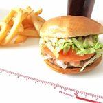 6大栄養素の脂質はどのくらい必要?体内での役割や特徴について