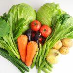 食物繊維とは?ダイエットやアンチエイジング効果も期待できる理由