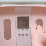 代謝を上げる方法は?水や食べ物で効果的に健康増進やダイエットも