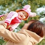 免疫力を上げて子供を風邪やインフルエンザから予防する方法とは?