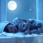 子供のおねしょの原因は?対策や治すための生活習慣の改善方法とは?