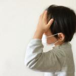 アデノウイルスは大人にも感染する?目に症状も?予防や治療法とは