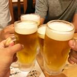 アルコールパッチテストとは?お酒に強くなり楽しめる方法について