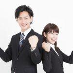 第二新卒で転職する時の面接対策は?退職理由や志望動機どうする?