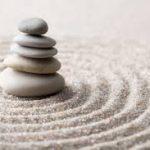 禅とは何か?心理学から見た意味や心身への影響と効果についても!